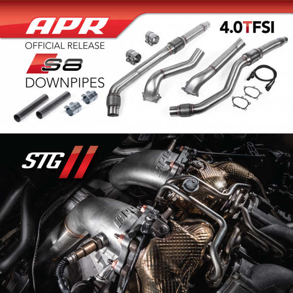 release-4-0t-downpipes-s8