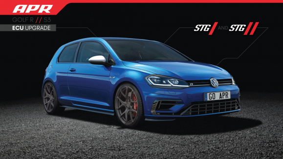 Release-Golf-R-S3-New-LARGE