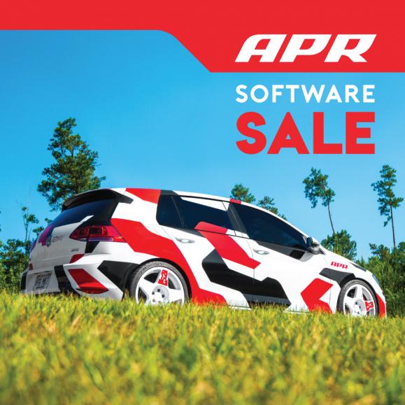 Software-Sale-Graphic-Sq
