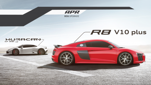 R8-V10-Plus-Huracan-Release-Large