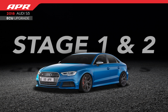 s3stage1and2