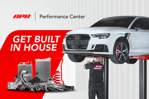 Performance-Center-Ad
