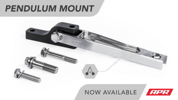 Pendulum-Mount-release-v2