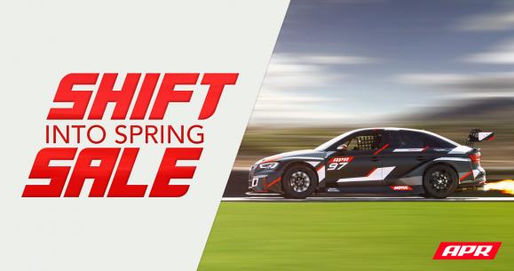 shift-sale