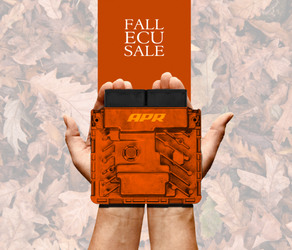 fall-ecu-sale