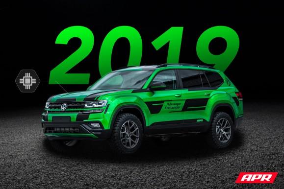 2019-Atlas