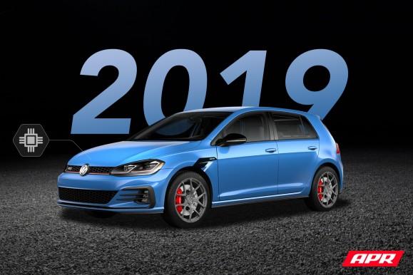 2019-GTI