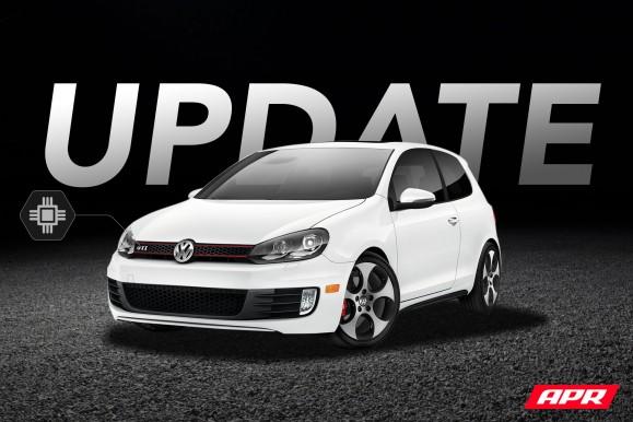MK6-GTI-Update