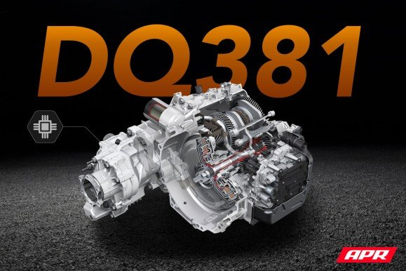 dq381