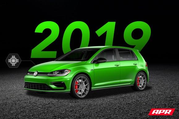 2019-Golf-R
