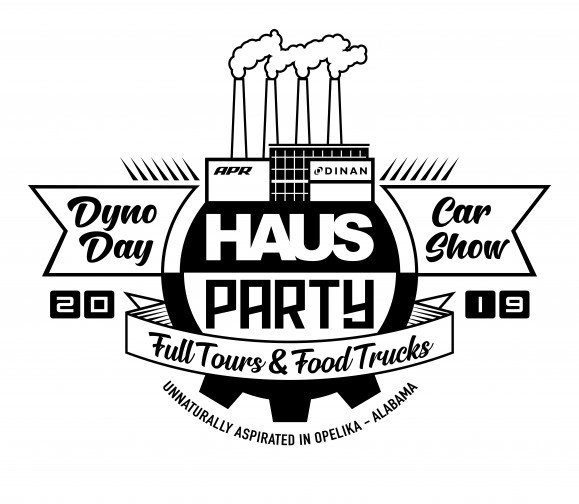 Haus Party 2019
