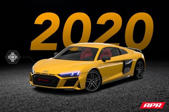 2020r8