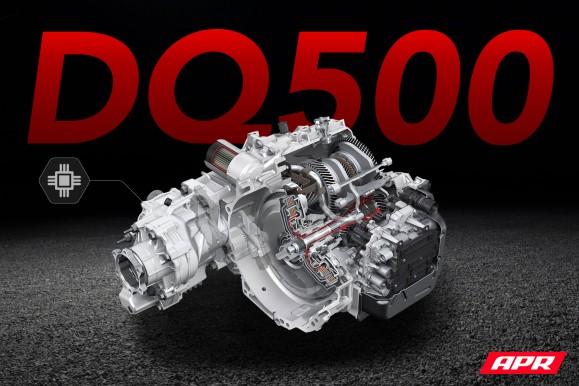 dq500