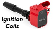 The Ultimate Ignition Coil Upgrade is Here!